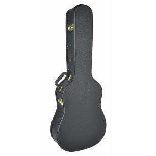 MORGAN DB 100 34 N KONTRABASS m bag og bue Gitarhuset AS